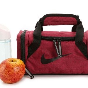 NIKE NAN LUNCH BOX